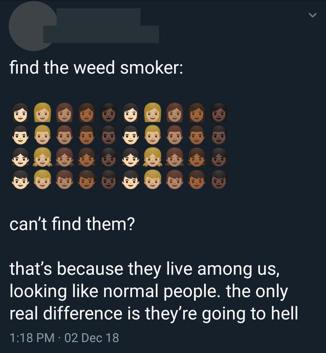 weeeeeeeeeed - meme