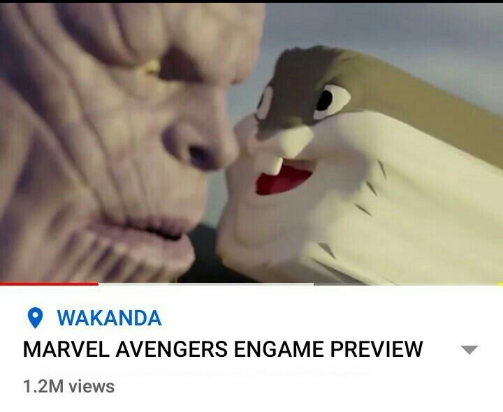 Captain marvel sucks even ant man is better than her - meme