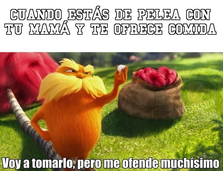 3 - meme