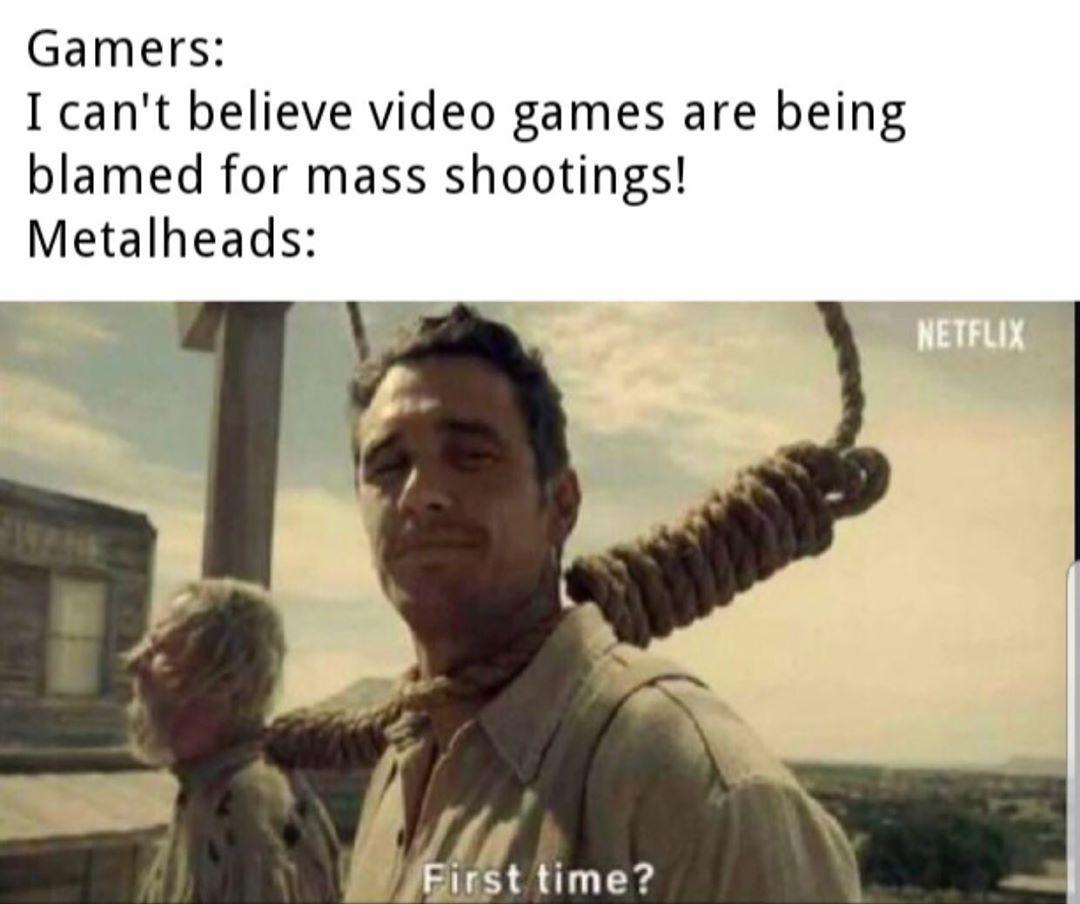 Crap - meme