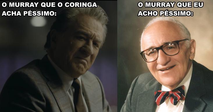 Quartil. - meme