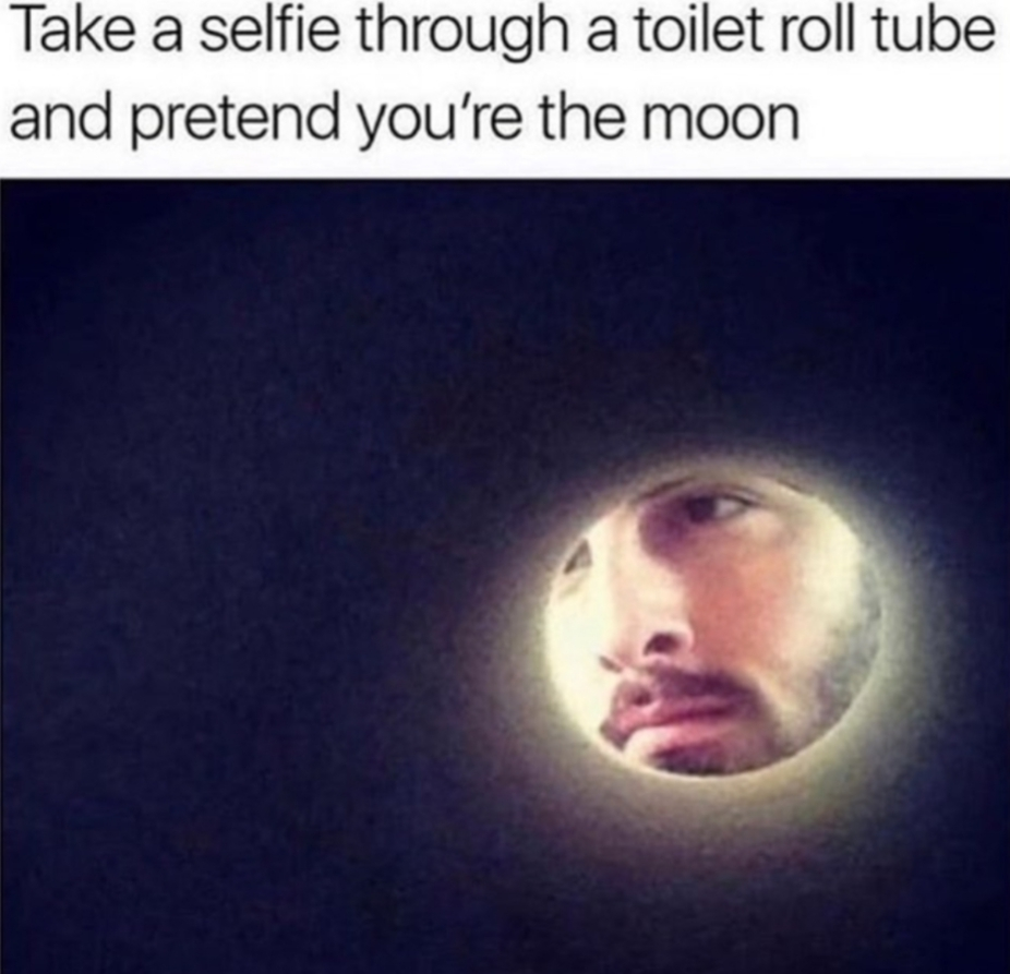 200 IQ - meme