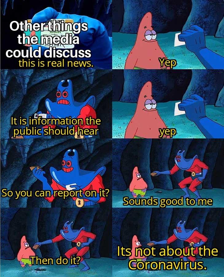 Spongeboy me bob - meme
