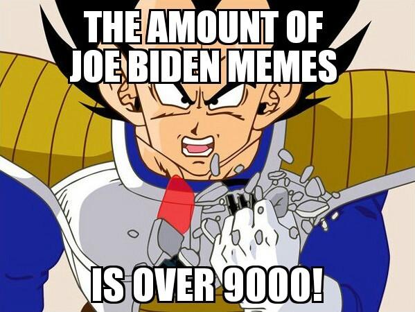 Joey - meme