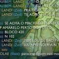SE ACHA O MACHAO NA INTERNET