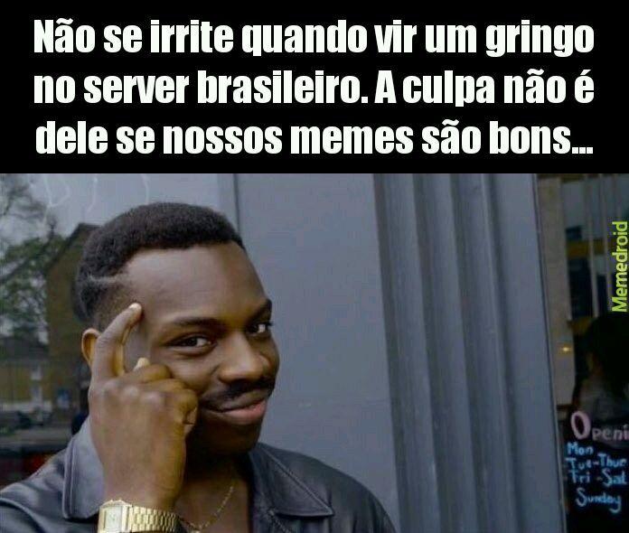 ...dd - meme