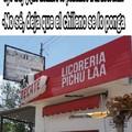 Stos chilenos son unos loquillos