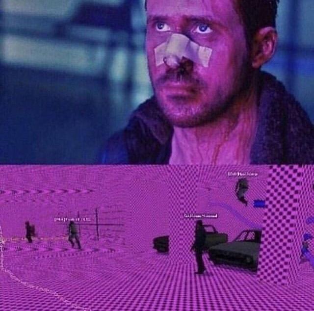 vendedô de goiab - meme