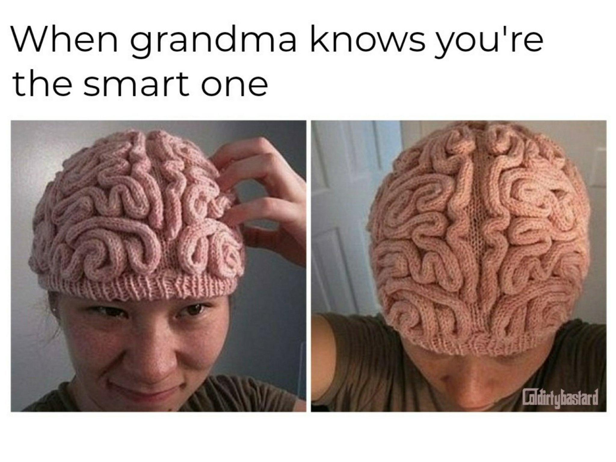 Nana - meme
