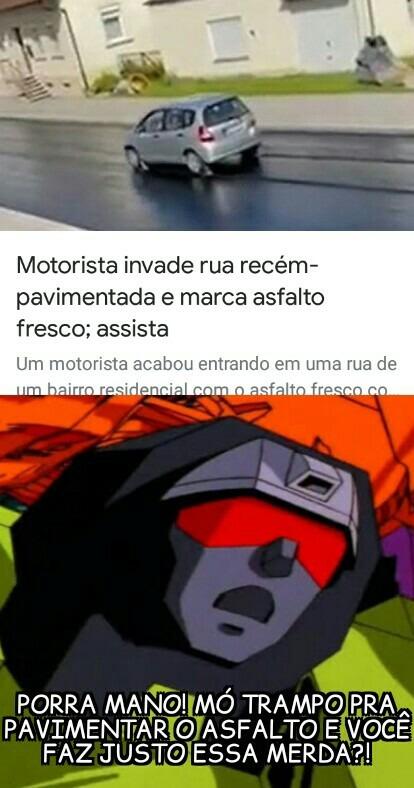 TOMA NO COOL, PQP. - meme