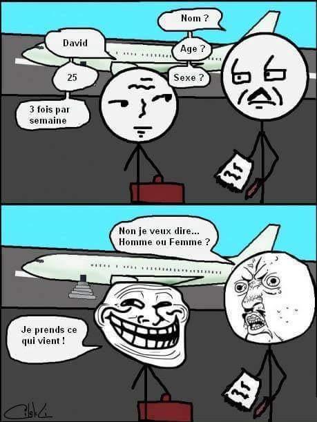 Cochon - meme