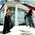 Maduro...