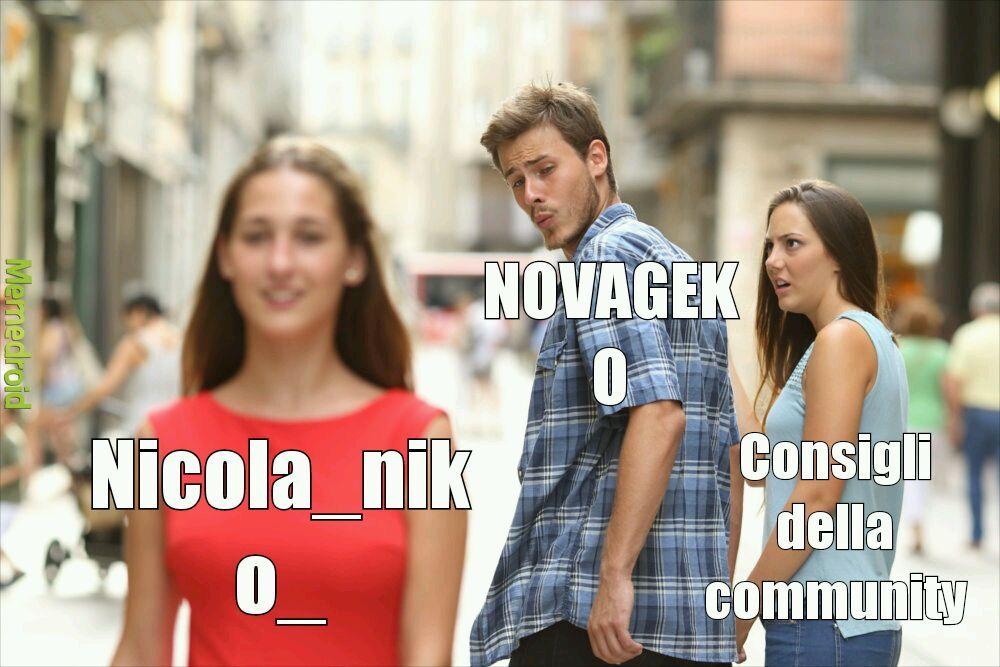 Aerosol - meme