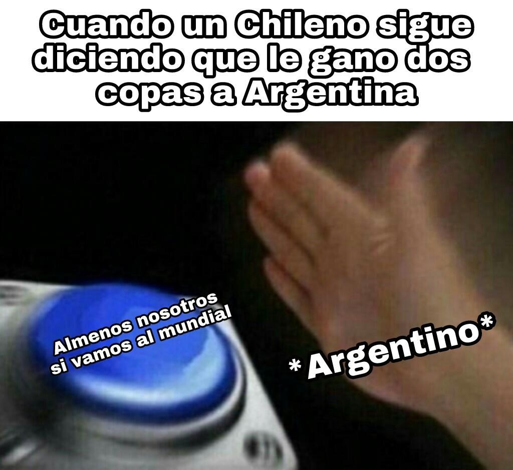 Rica arena - meme