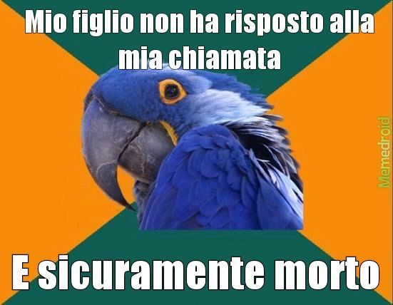 Cito tre_5.0 e bubbone(quoto) - meme