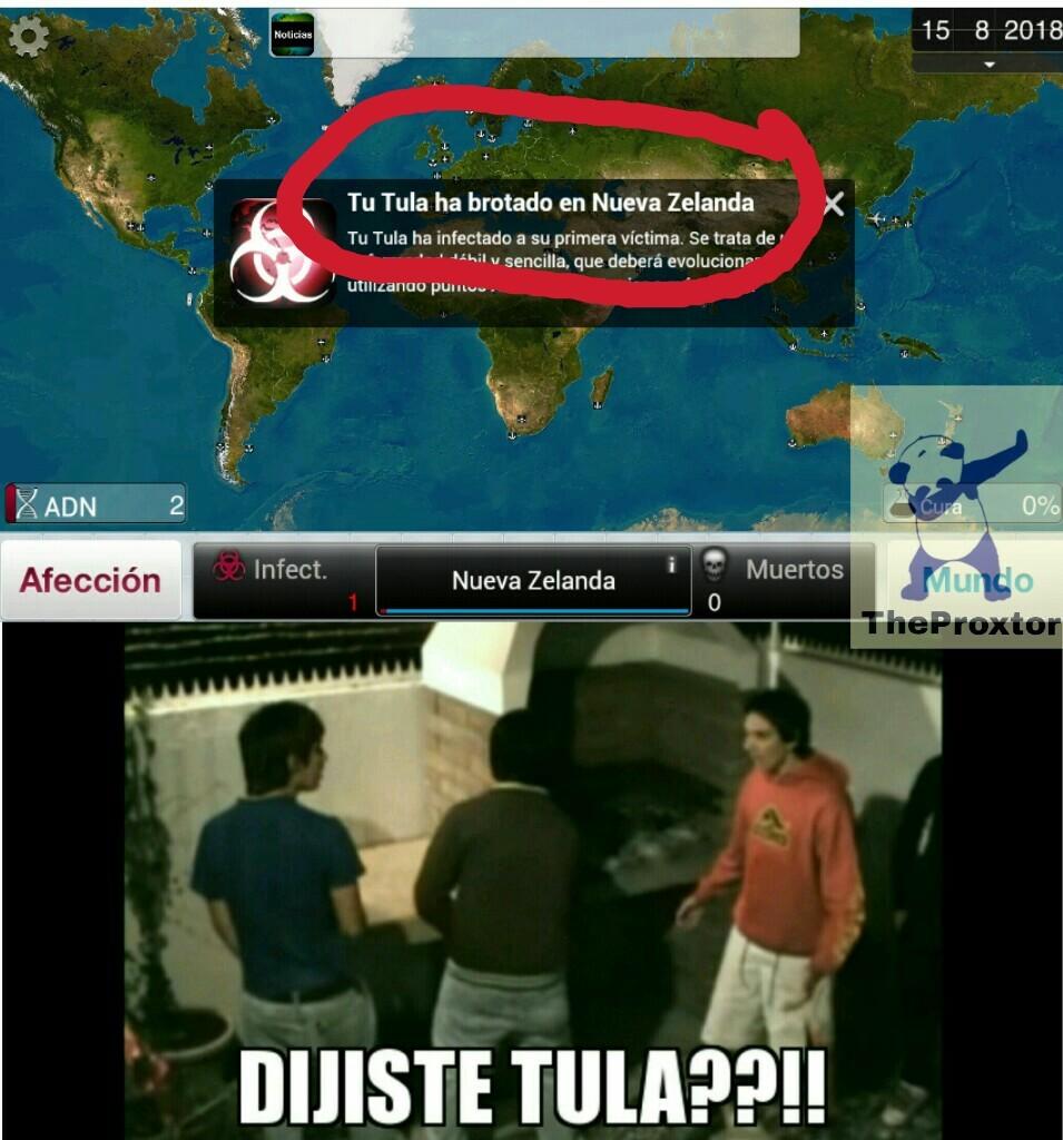 Tula?!!?!? - meme