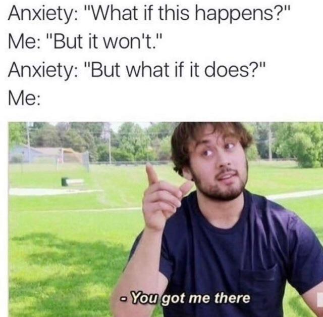that's a mood - meme