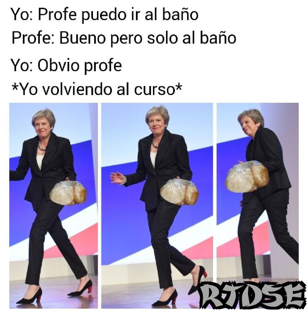 Tortitasss - meme