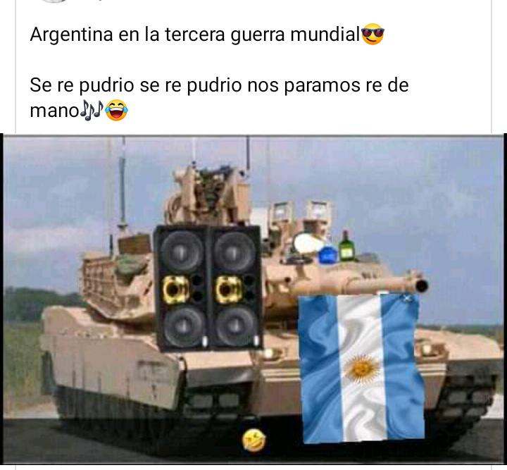 Coco - meme