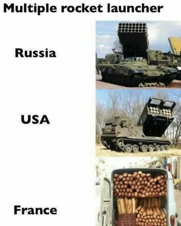 bomb - meme