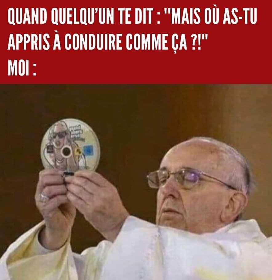 GTA 5 free ✧\(>o<)ノ✧ヾ(*'O'*)/(≧▽≦) - meme