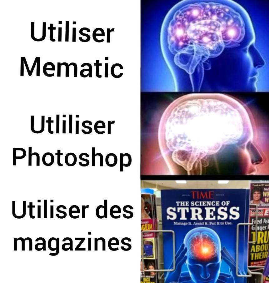Fresh juicy - meme
