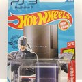 Sony PlayStation 3 hotwheels