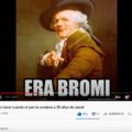 ERA BROMA