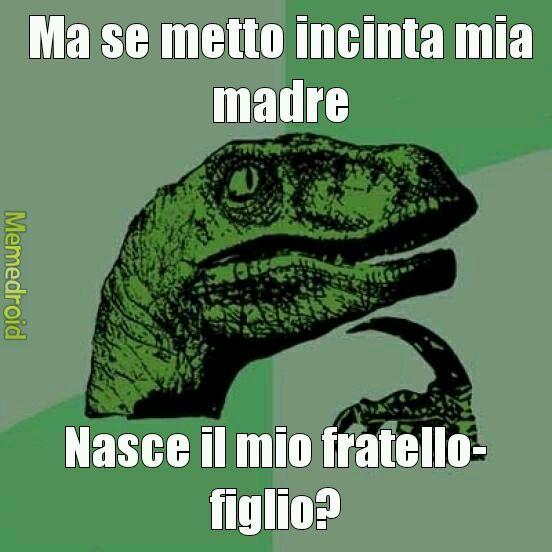 Icq - meme
