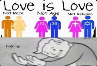japan-shes not 10... SHE´S FIVE!!!! - meme