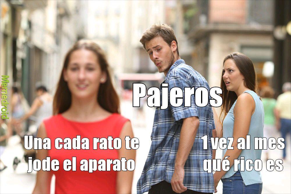 Confiesa  - meme