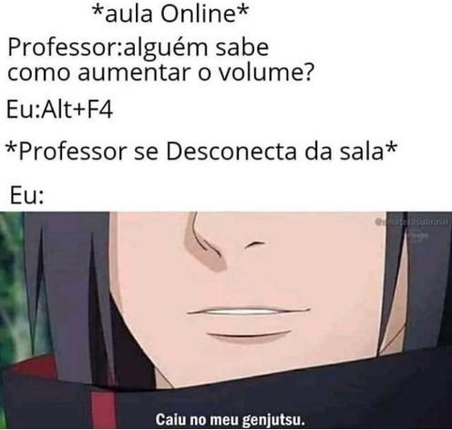Akatsukuka - meme