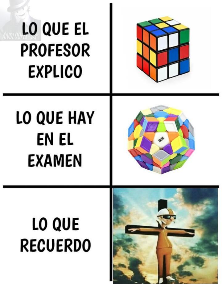vector. - meme