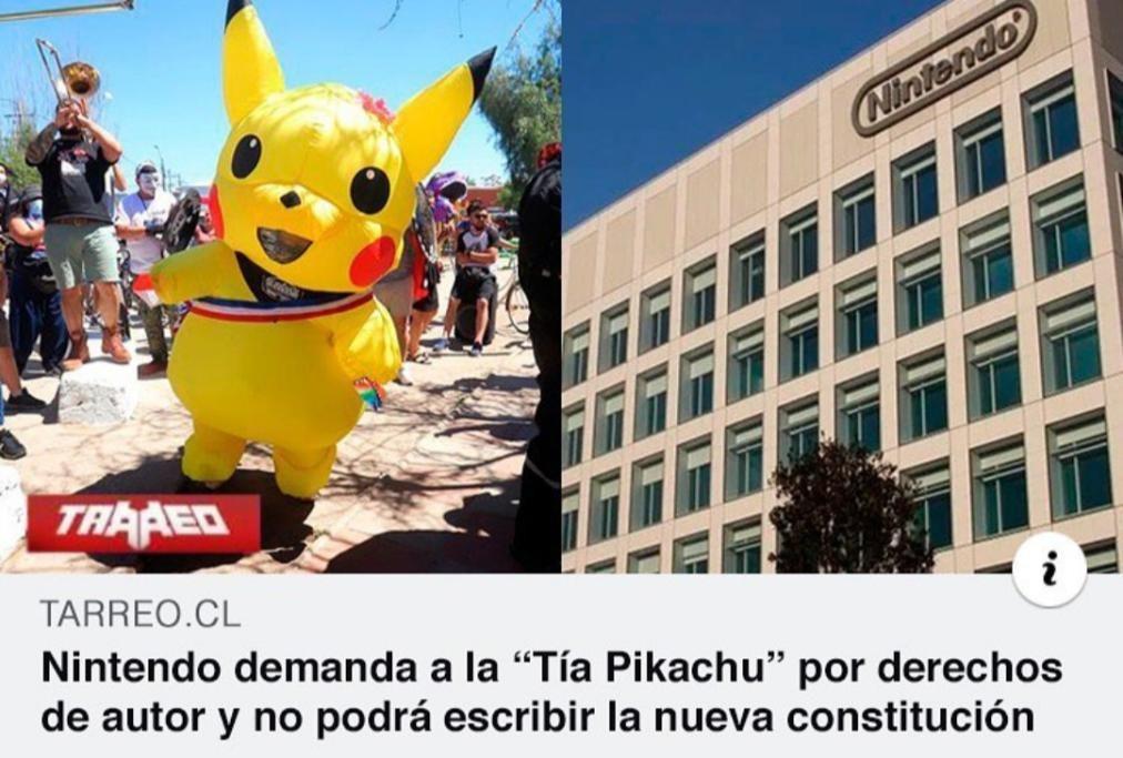 Grande Nintendo!!! - meme