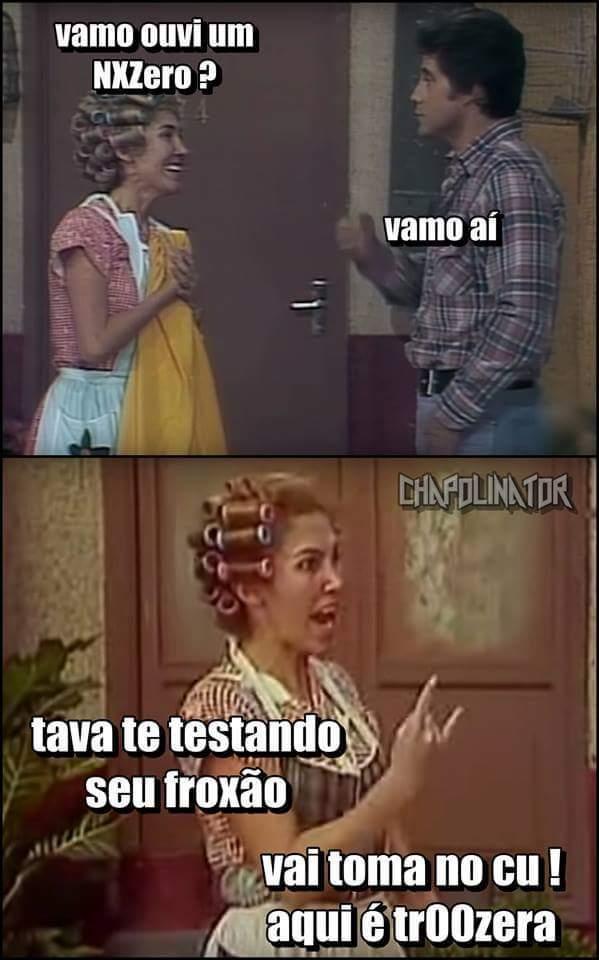 viada1 - meme