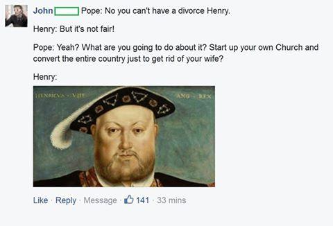 Classical Art Memes again