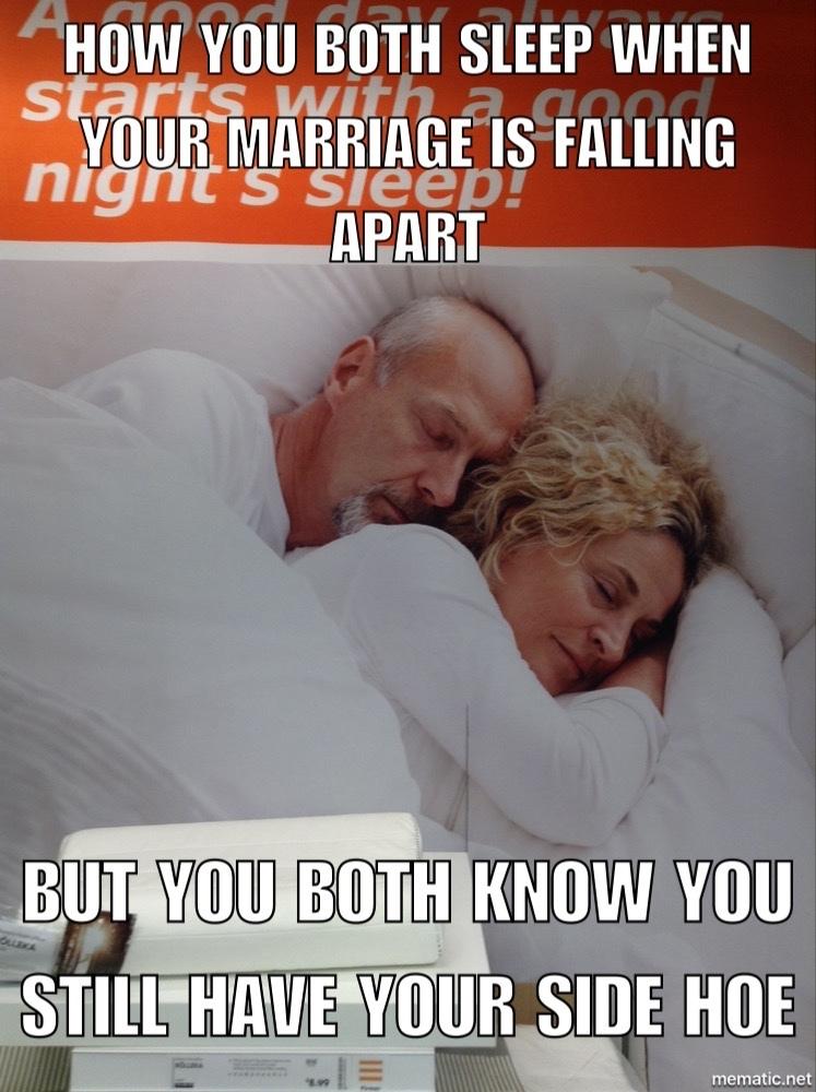 nice and snug - meme
