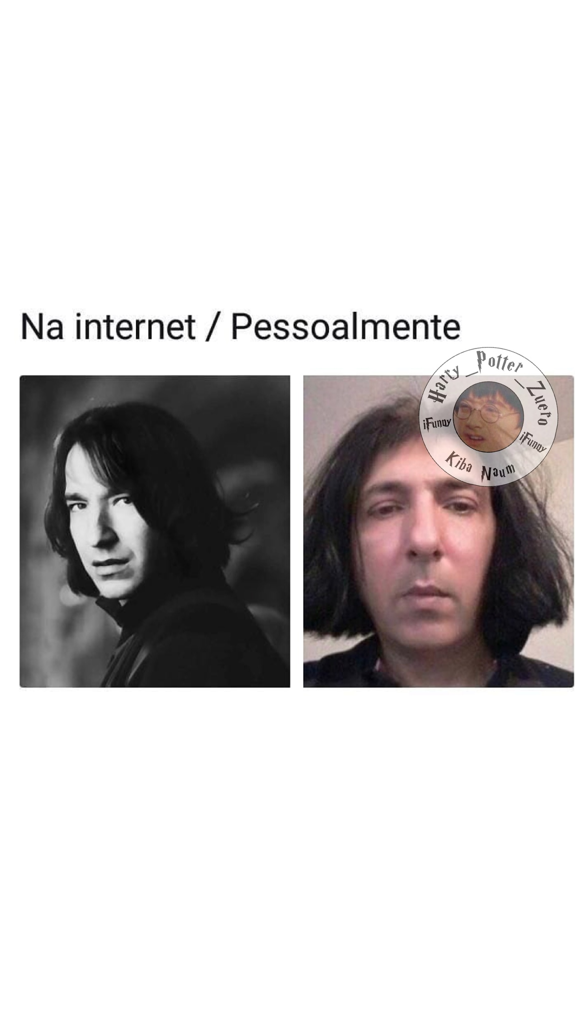 nosa isnaip - meme