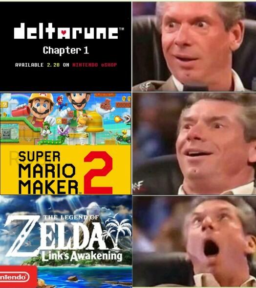 Perdón por la mala edicion - meme
