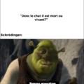 meme traduit du serveur anglais je veut le populariser sur le serveur francais