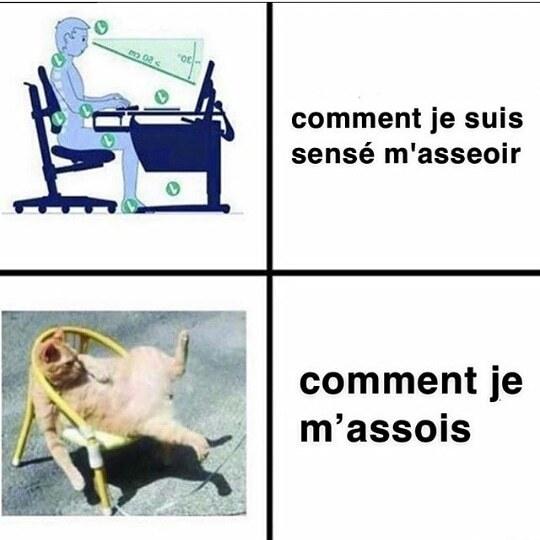 Titre - meme