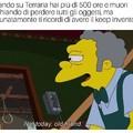 Sasino