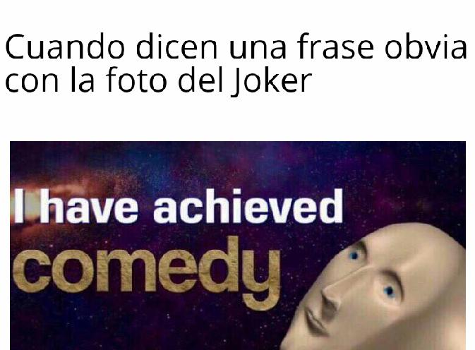 No digas la palabra con S - meme
