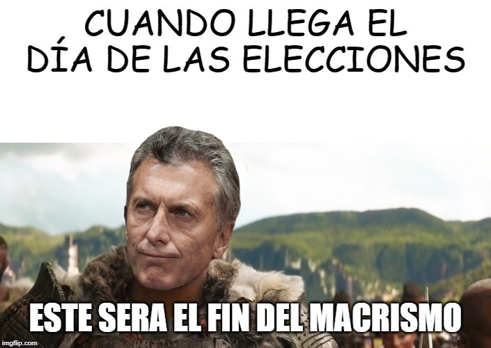 SAQUEN AL GATO - meme