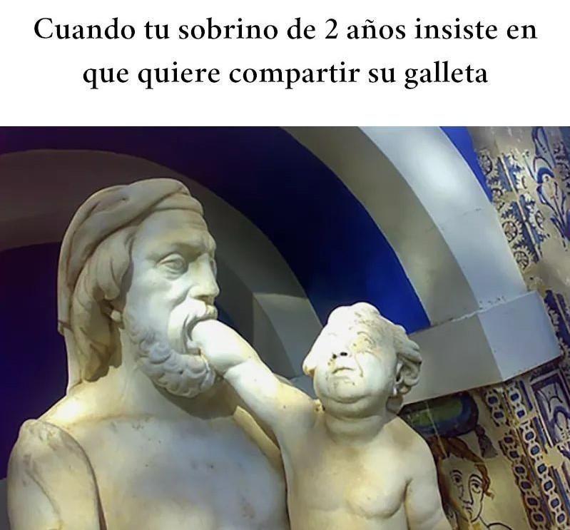 Mjm - meme