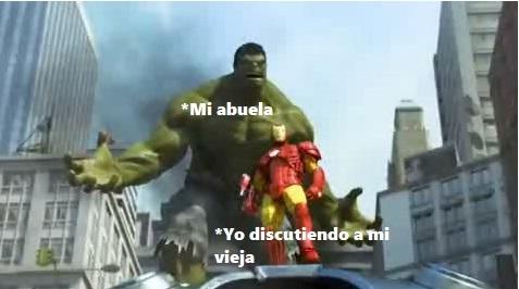 Respect+ - meme