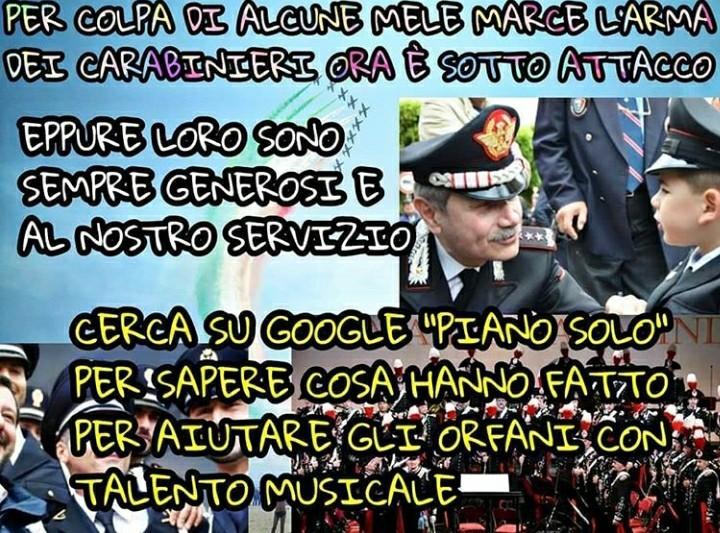 POLIZZA MEEDDA - meme