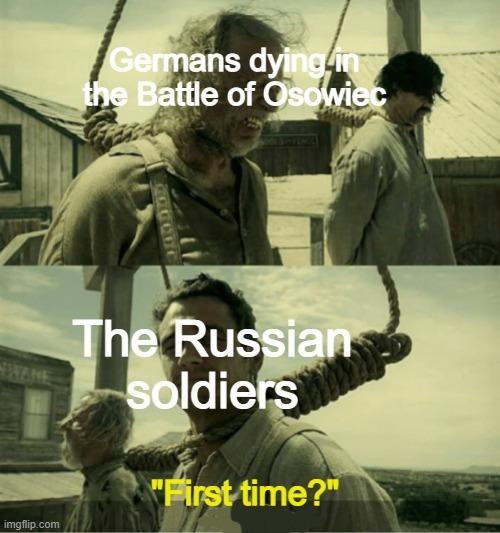 bug - meme