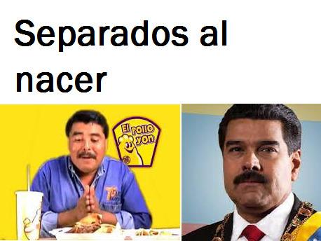 2 Sportacus quien es el verdadero Sportacus - meme