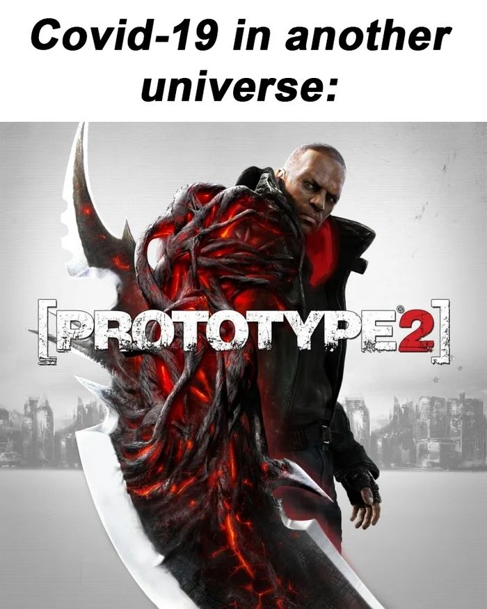 Very underrated game - meme
